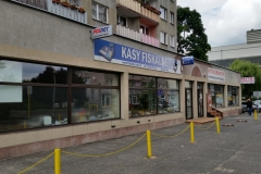 ras-front-2