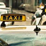 Urządzenia dla taxi