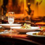 Dla Gastronomii