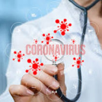 Zmiana trybu pracy w związku z zagrożeniem koronawirusem